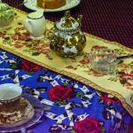 Haven Tea Party 2