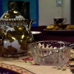 Haven Tea Party 3