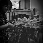 Haven Tea Party 10