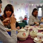 Haven Tea Party 8