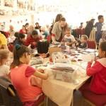 Marks Gate Arts Festival 14