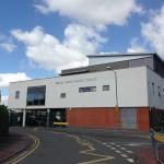 Marks Gate Health Centre