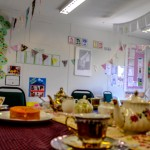 Haven Tea Party 1