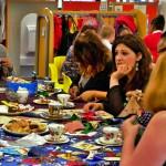 Haven Tea Party 5