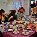 Haven Tea Party 9