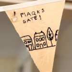 Marks Gate Bunting 04