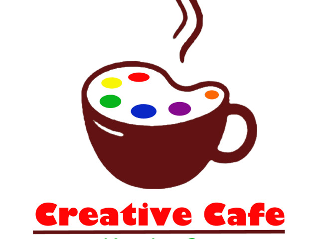 Creative Cafe on Marks Gate Launch
