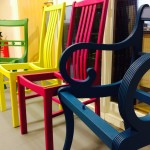 Chairs5